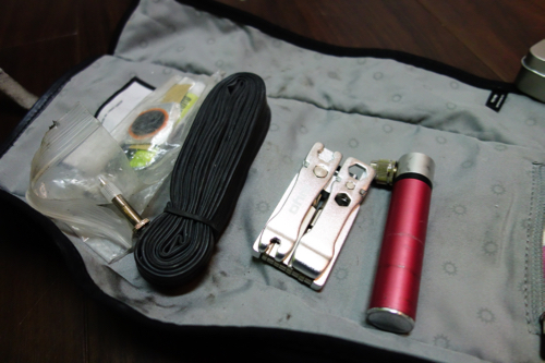 DSC00740