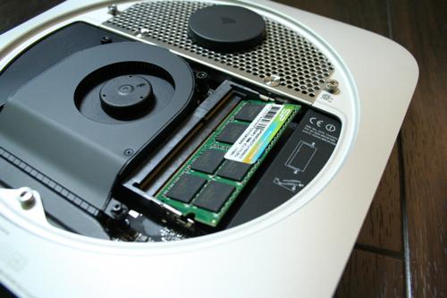 204PIN DDR3-1600