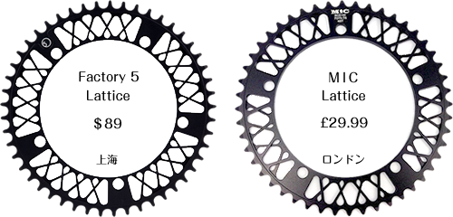 chainring01